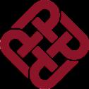 logo Hong Kong Polytechnic University